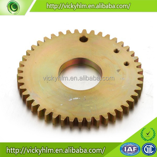 China wholesale fishing gears for sale