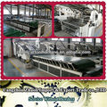 good price flute laminating machine/cardboard laminator/corrugated paperboard laminating machine