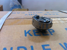 Sewing Machine Spare Parts KHS12-S