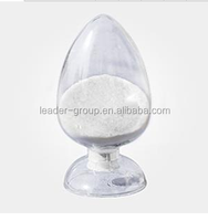 High Quality Valnemulin hydrochloride 133868-46-9 Lowest Price Hot Sales Fast Delivery BULK STOCK!!!!!!