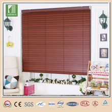 New style bamboo curtain decorative beads curtains