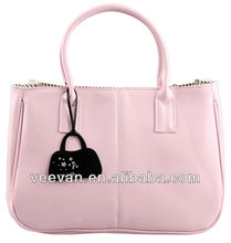 woman hand bags 2014, women leather bag,cheap tote bag wholesale China