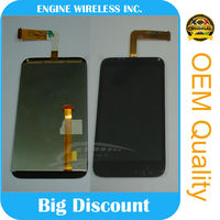 wholesale repair parts cell phone touch screen for htc explorer a310e lcd display screen