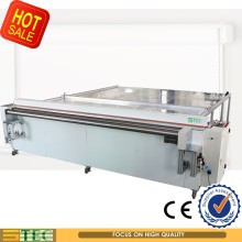 ULTRASONI ROLLER BLIND CUTTING MACHINE