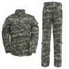 China Military Supplies Military Uniform Manufacture