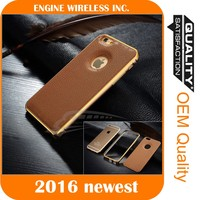mobile phone shell waterproof hard case for iphone 5c case