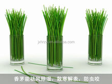 Best Price Citronella Oil for Export