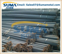 armature , steel rebar, for construction