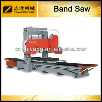 BEST!!! Full timber automatic cutting machine