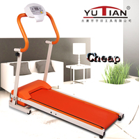 Cheap hot sale treadmill for sale