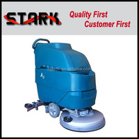 SDKA3 multi-function electric floor cleaning machine