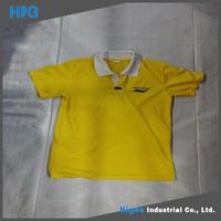 Fashion used clothing uk with individual generators