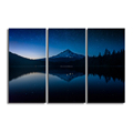 Nature Scenery Canvas Painting HD Photography Print on Canvas Stretched Canvas Printing Landscape Photo Prints