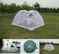 Inner tent;mosquito netting,camping attachment,outdoor