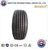 light truck tyre dealers 6.50x16 295/80r22.5 for sale