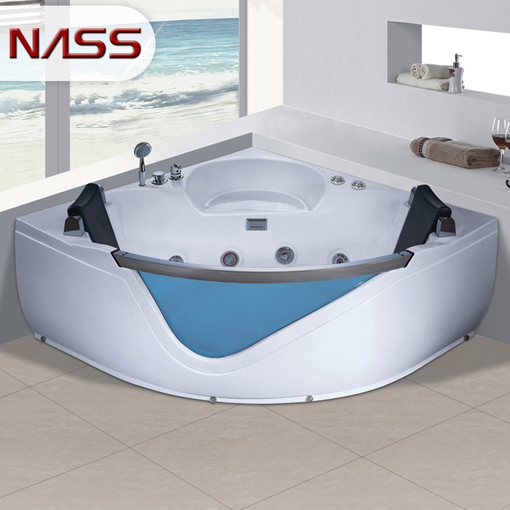 Traditional Tub, Traditional Tub Suppliers and Manufacturers at ...