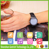 cheap gifts digital r11 smart watch android for samsung galaxy iphone