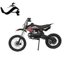 2017 Newest 49cc mini dirt bike for sale with CE approval