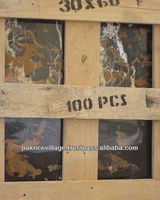 Pakistani Marble at Economical Price