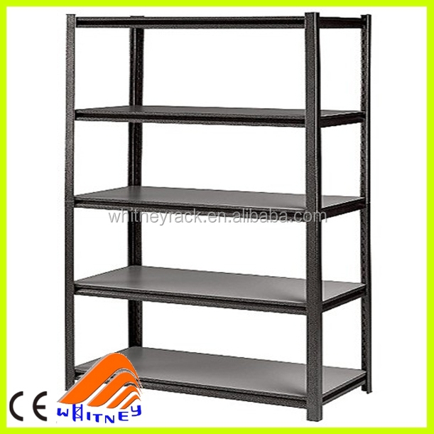 23 Model Office Files Storage Racks Yvotubecom