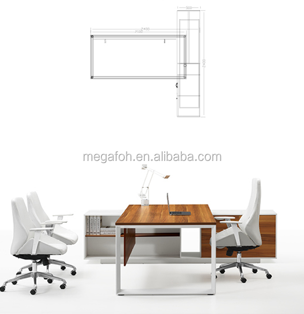 top 10 office furniture manufacturers foh hpbb24 buy top 10 office