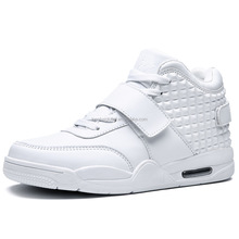 2015 Factory low price mens basketball shoes with top high quality, Wholesale fashion cheap basketball shoes sneakers