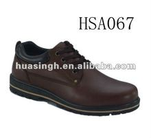 XY, newest leisure casual fashion plate outsole dress shoes for gentlemen