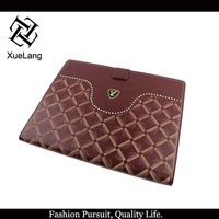 Fashion Style For Ipad cover, For ipad 5 leather cover, case For ipad5