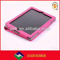 2013 New arrival belt clip case for ipad mini