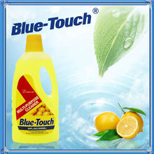 All Purpose Cleaners Multipurpose b29 Soap With Favorable Price