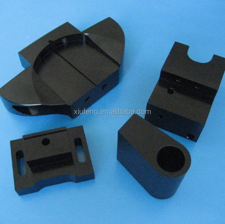 customized services laser cutting anodized aluminium <strong>part</strong>