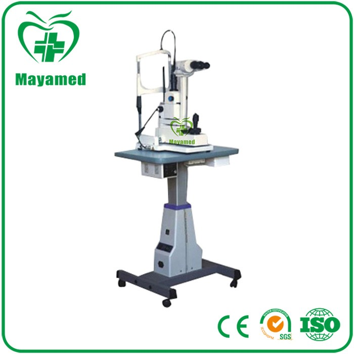 MY-E010 Factory price medical equipment Multifunctional Anesthesia Machine with Ventilator