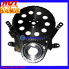 4.3 V6 Engine Timing Chain Kit For CHEVROLET ASTRO BLAZER