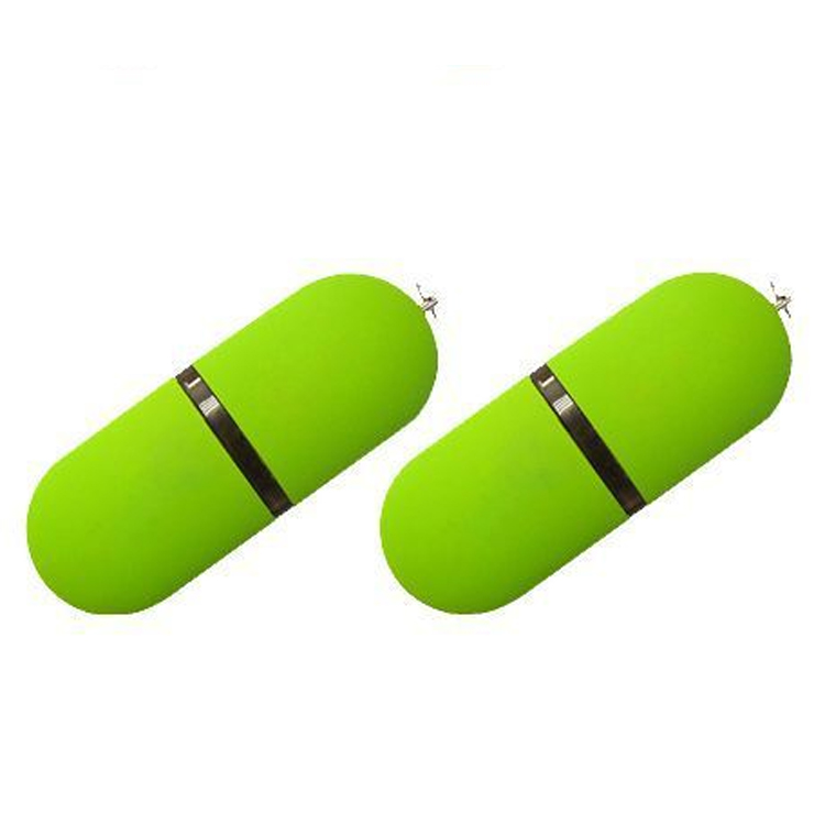 Ellipse 64mb usb flash drive
