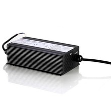 High quality ! 48V 56V 60V 72V auto silver beauty battery charger