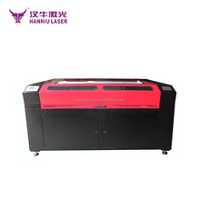 Best selling Ideal logo crafts engraving rotary laser cutting machine