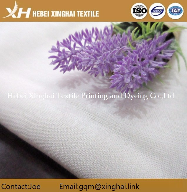 scarf 2017 hijab fabric factory in china shawl and scarves European style supplier alibaba china