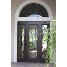 cheap price israeli door