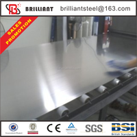 sheet metal fabrication iron sheet types hairline finish stainless steel sheet