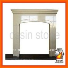 Fireplaces Mantel