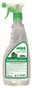 ARBO NATURA - TYRE CONDITIONER 500ML SPRAY