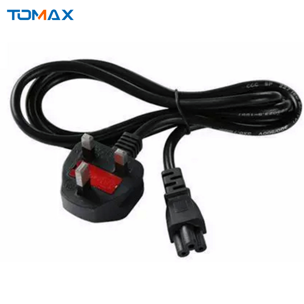Wholesale Dc Power Cable Plug Online Buy Best 5x21mm Male Connector Wire Pigtail With 20awg 15m Gb Strongplug Strong Asic