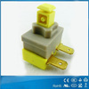 New style household electrical range hood push button switch