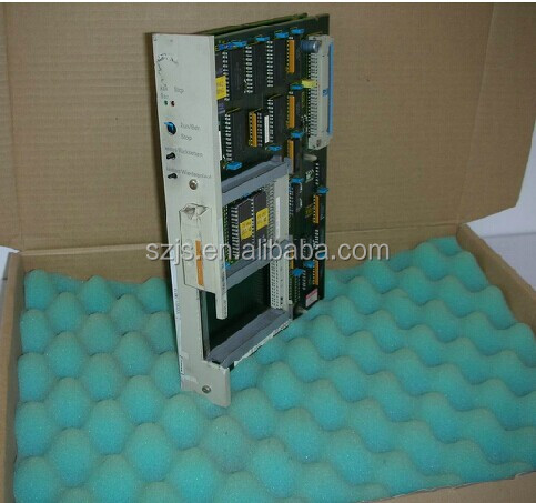 6ES5921-3WB15 60 days warranty