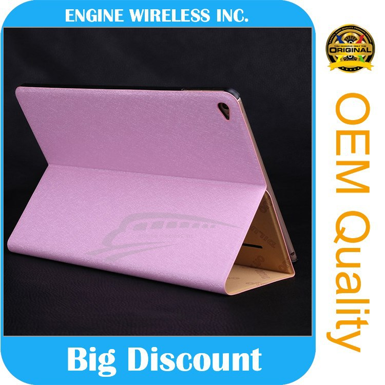 factory wholesale coach case for ipad air
