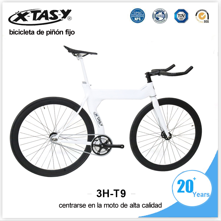 XTASY 70mm fixed gear bike rims fixie bike,bike fixed gear