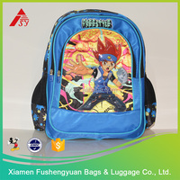 school bags for teenagers boys