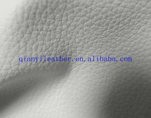 2016 Laminated leather(bonded leather) for furniture