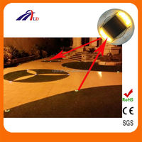 2014 New Products Outdoor Garden Park