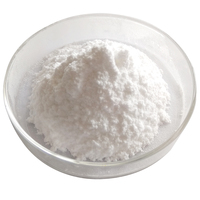 Hot sale & hot cake high quality CAS 7681-49-4 Sodium fluoride with reasonable price